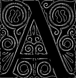 alphabet-145883_640