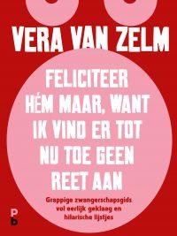 Feliciteerhem-Zelm-CVRvoorPR