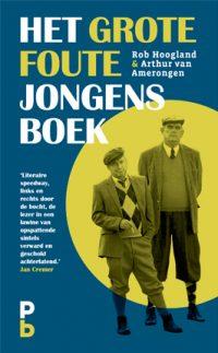 Het-grote-foute-jongens-boek