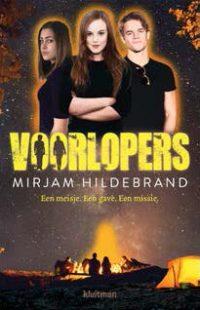 Voorlopers_Mirjam_Hildebrand